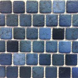 fujiwa PAD series porcelain pool tile for swimming pools