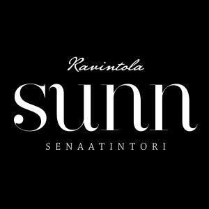 Ravintola Sunn, Helsinki
