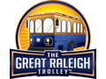 4 Tickets Aboard Any Great Raleigh Trolley Tour