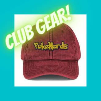 pokenerds-club