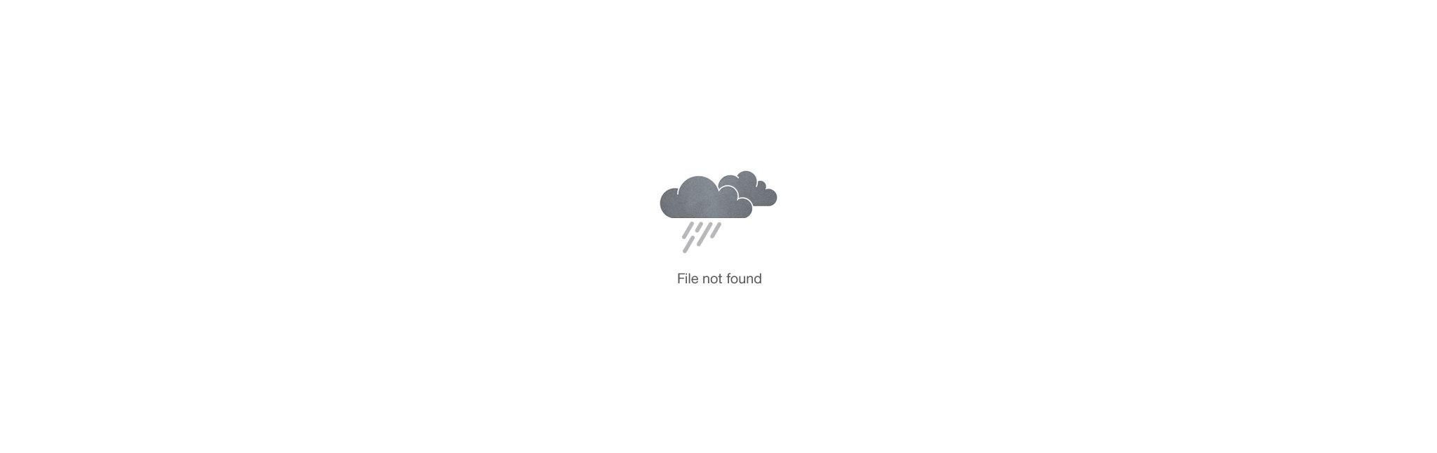 Sore Thumb - Amstrad logo