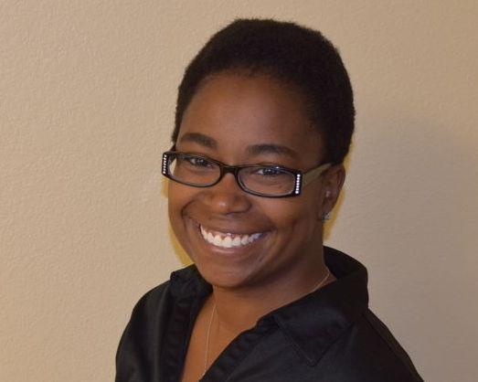 Ms. Gwen Williams , Infant Teacher