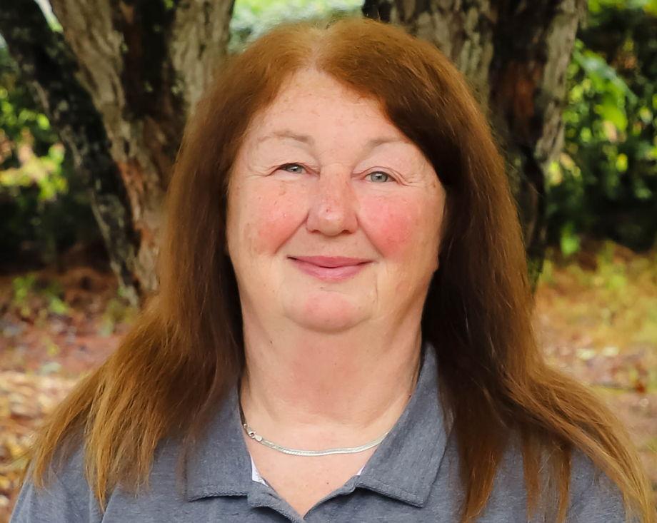 Mrs. Lois Adams , Lead Early Preschool