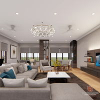 reccers-design-build-sdn-bhd-contemporary-modern-malaysia-selangor-living-room-3d-drawing