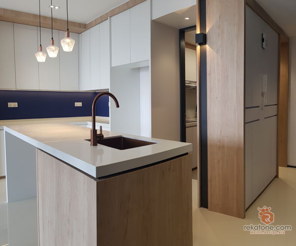 ec-bespoke-interior-solution-contemporary-modern-zen-malaysia-wp-kuala-lumpur-dry-kitchen-interior-design