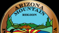 2019 Holiday Party - Arizona Mountain Region