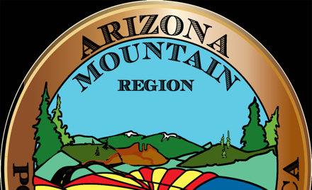 2018 Holiday Party - Arizona Mountain Region