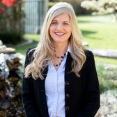 Nicole Hawkins, PhD, CEDS-S
