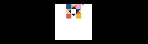 1212 Aventura - Professional Offices Logo