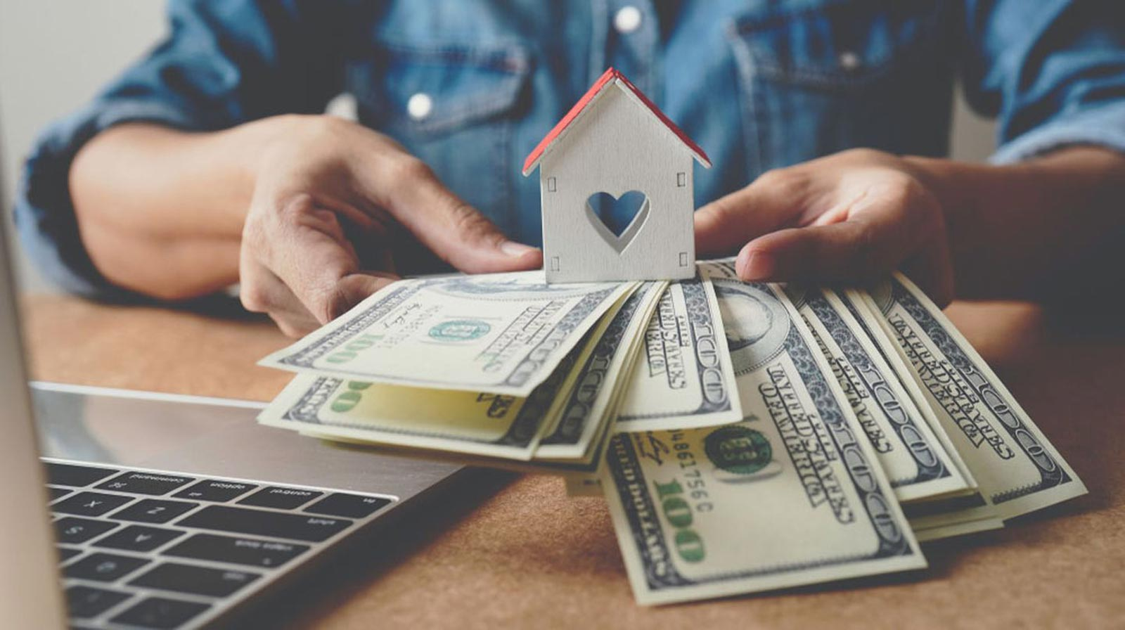 Should You Pre-Pay Your Mortgage?