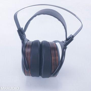 HE-560 Full-Size