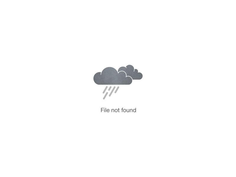 Duftender Seifenluster für die Milano Design Week