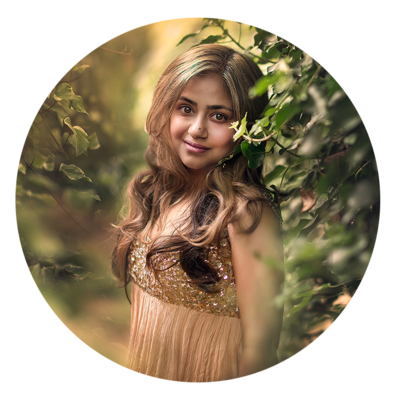 how to edit like sujata setia but natural photography textures