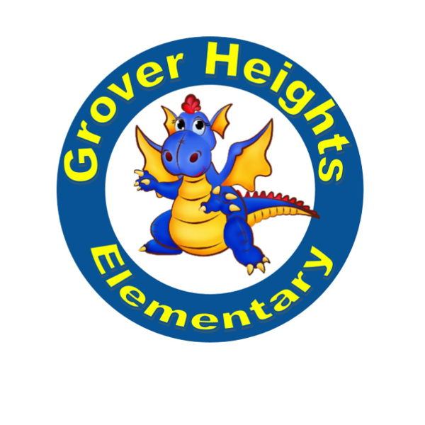 Grover Heights Elementary PTA