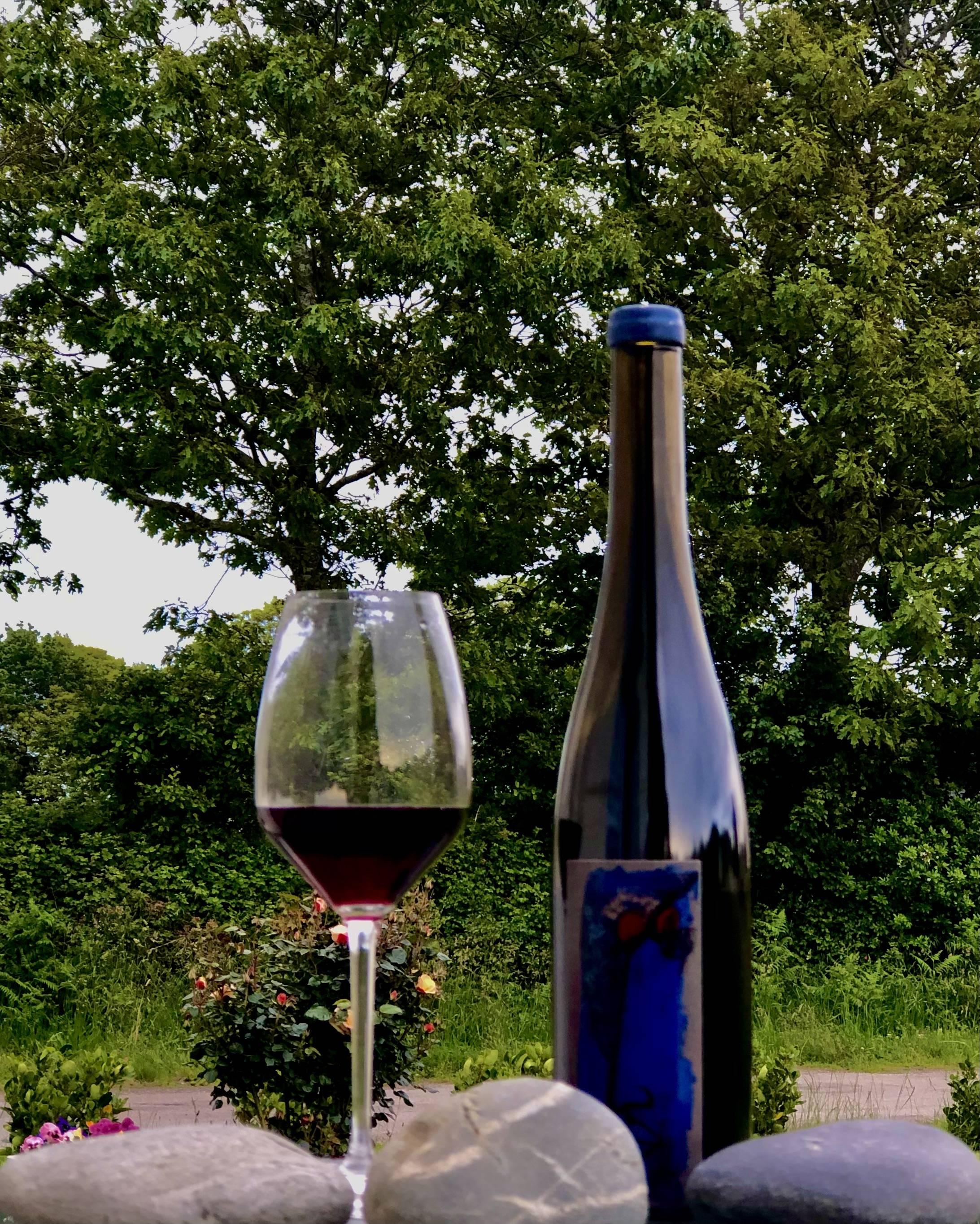 cabernet franc , cabernet, la table rouge, loire, france, vin nature, rawwine, organic wine, vin bio, vin sans intrants, bistro brute, vin rouge, vin blanc, rouge, blanc, nature, vin propre, vigneron, vigneron indépendant, domaine bio, biodynamie, vigneron nature, cave vin naturel, cave vin, caviste, vin biodynamique, bistro brute