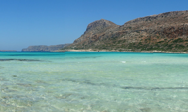 Прогулка на яхте из районов Элунда и Агиос Николаоса