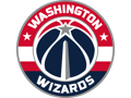 Washington Wizards - Two Tickets in the D.C. Council Suite