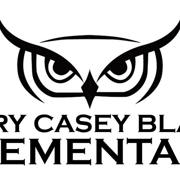 Mary Casey Black Elementary School PTA