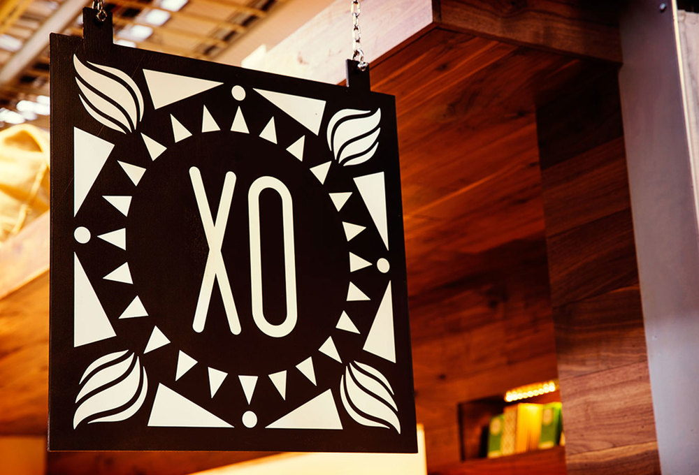 XOCOLATL-sign-2400.jpg