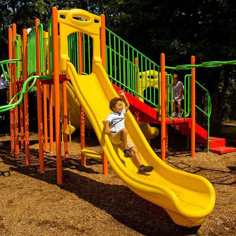Value Playground