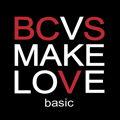 BCVSmakelove