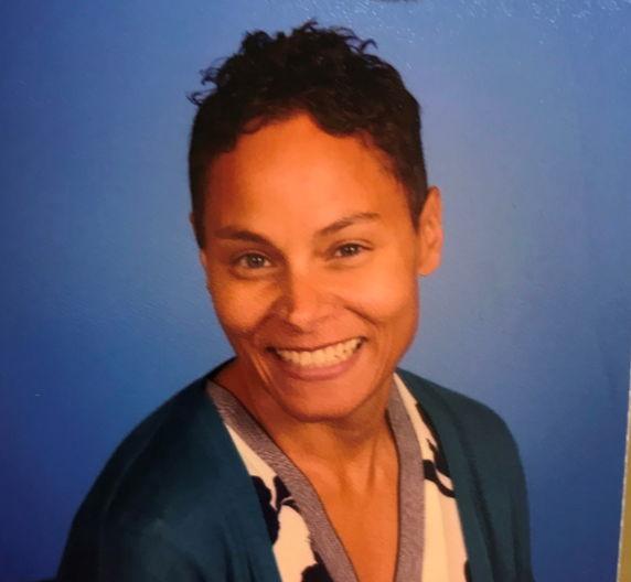 Danielle G., Daycare Center Director, Bright Horizons at Redmond, Redmond, WA