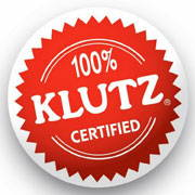 Klutz Books