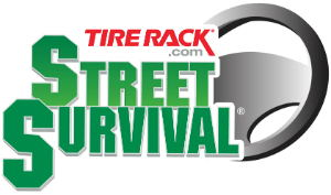 TRSS Tire Rack Street Survival @ Miami Dade College