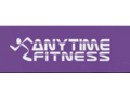 Anytime Fitness 6 Month Membership