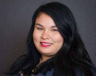 Celena Ramirez , Early Preschool 1 Lead Teacher