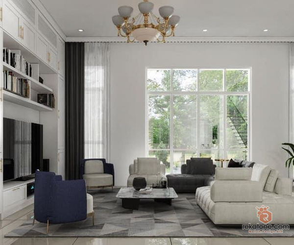 viyest-interior-design-classic-modern-malaysia-selangor-living-room-interior-design