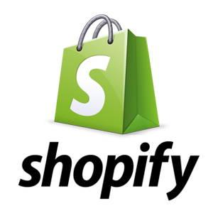 agence shopify partner