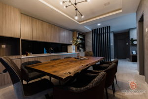 interior-360-industrial-modern-malaysia-wp-putrajaya-dining-room-interior-design