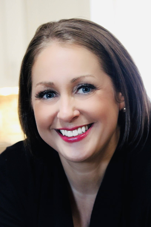 Gina DiStefano, Mom Bomb CEO