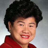 Phon Tan