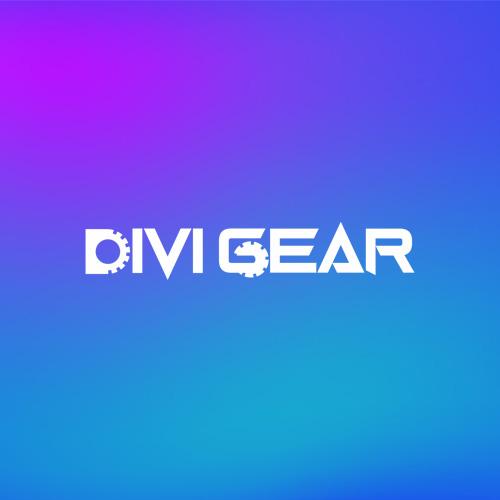 DiviGear