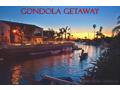 Gondola Getaway - 1 Private Gondola Ride