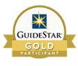 Logo for Guidestar