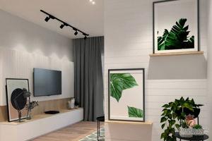 glassic-conzept-sdn-bhd-minimalistic-modern-scandinavian-malaysia-wp-kuala-lumpur-living-room-others-3d-drawing-3d-drawing
