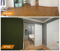 godeco-services-sdn-bhd-contemporary-malaysia-selangor-bedroom-others-3d-drawing