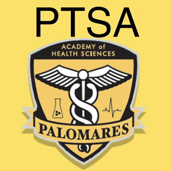 Palomares Academy PTSA