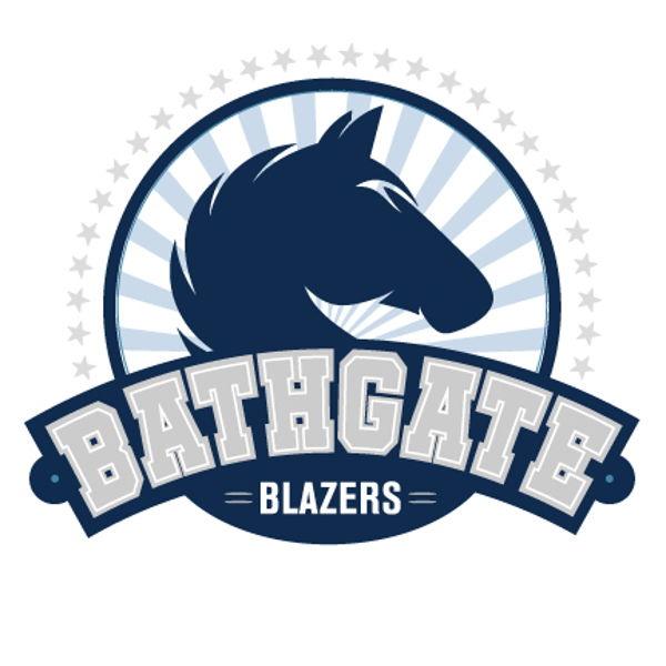 Bathgate Elementary PTA