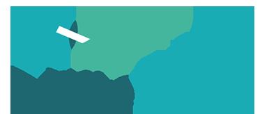 Logo de Pepite France