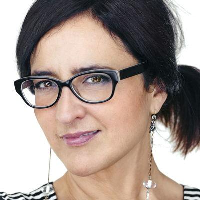 Christine Bolté