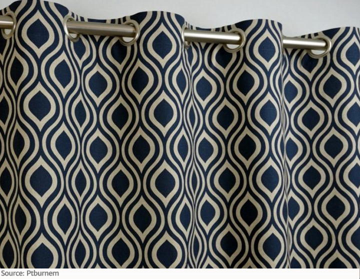 cream-and-blue-pattern-curtain.jpg