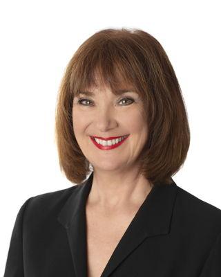 Joanne Birtz