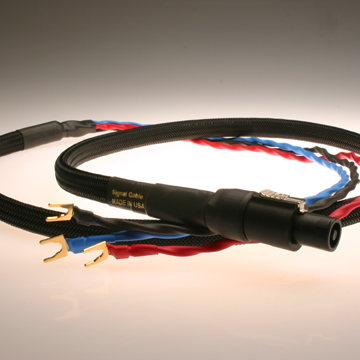 Signal Cable Inc.