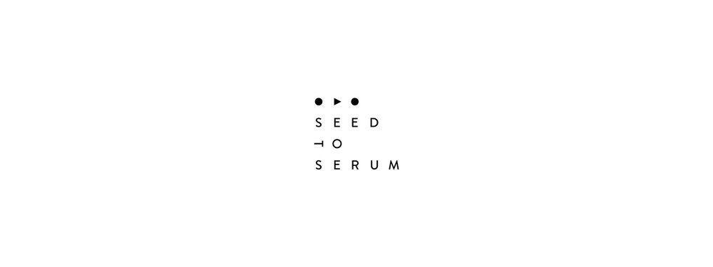 seed-to-serum-02.jpg