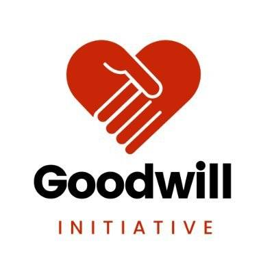 Goodwill Initiative