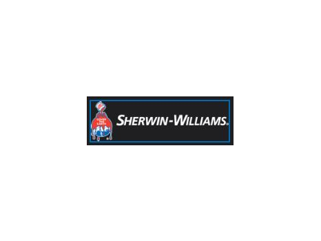 Sherwin Williams Painting Perfection